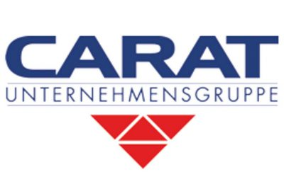 carat4
