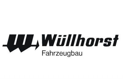 wuellh